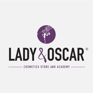 Lady & Oscar Cosmetics Store and Academy