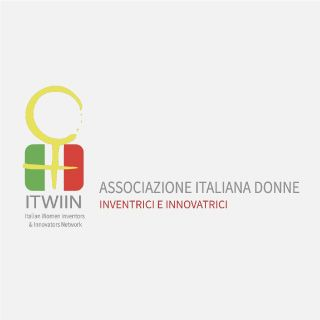 Associazione ITWIIN