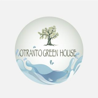 Otranto Green House