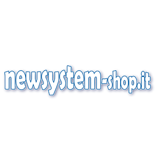New System shop