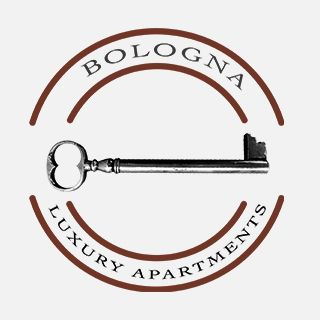 Bologna Luxury Apartment